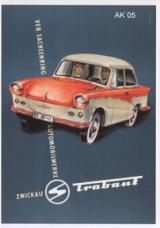 alte DDR Werbung usw.