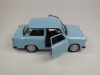 T 32 Trabant 601 blau