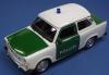 T 32 Trabant 601 Limousine Polizei